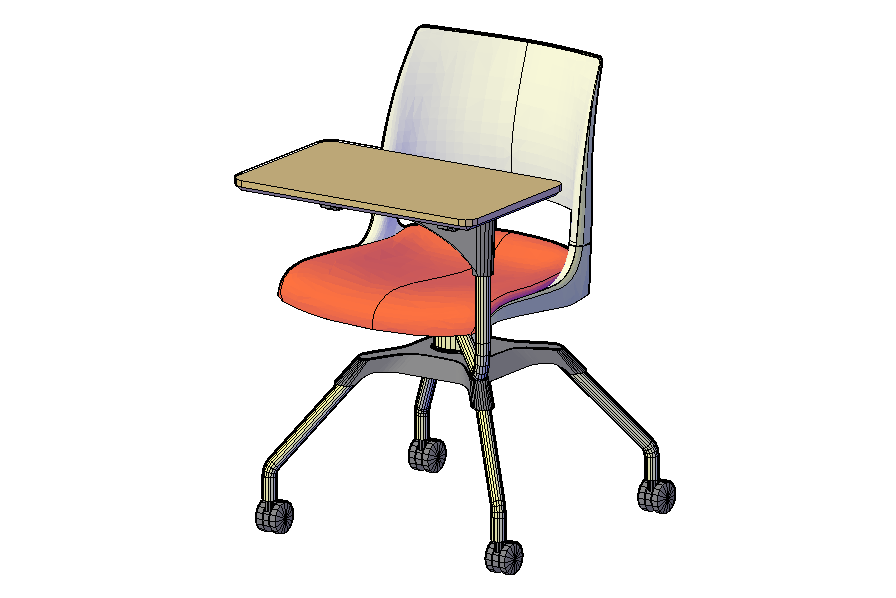 https://ecad.ki.com/LIBRARYIMAGES\SEATING\KII\3DKII/3DKIIL2DTBNAR.png