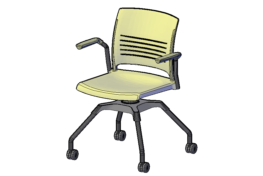https://ecad.ki.com/LIBRARYIMAGES\SEATING\KII\3DKII/3DKIIL2SNPCACAR.png