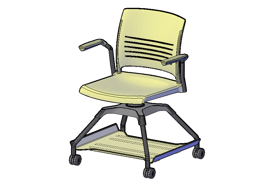 https://ecad.ki.com/LIBRARYIMAGES\SEATING\KII\3DKII/3DKIIL2SNPCAFBR.png