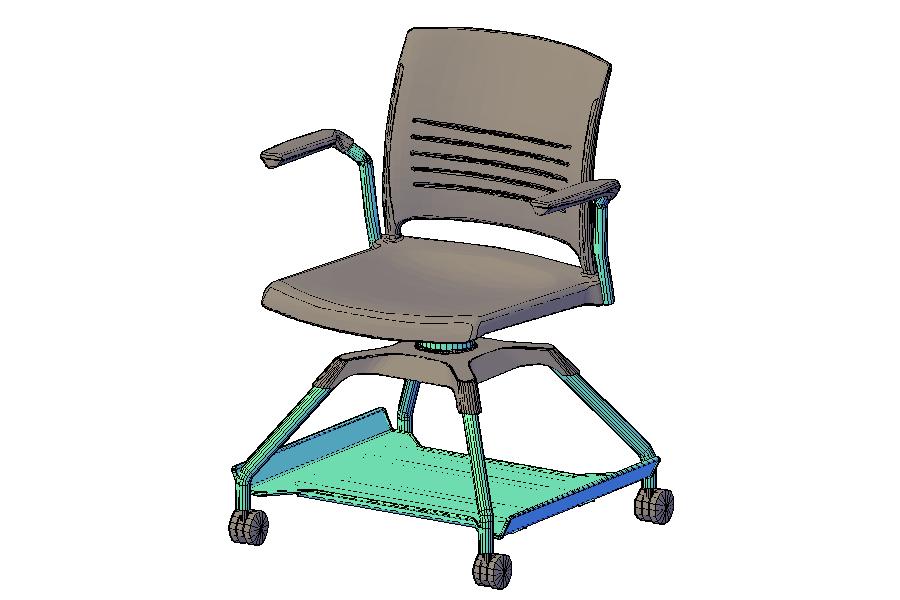 https://ecad.ki.com/LIBRARYIMAGES\SEATING\KII\3DKII/3DKIIL2SNPCAFBR.png