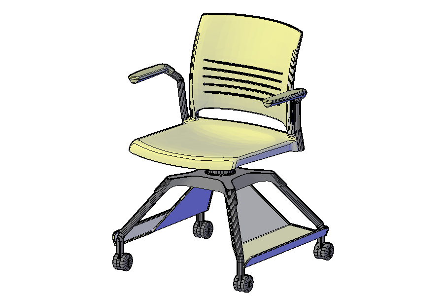 https://ecad.ki.com/LIBRARYIMAGES\SEATING\KII\3DKII/3DKIIL2SNPCASAR.png