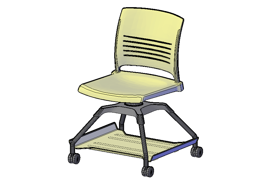 https://ecad.ki.com/LIBRARYIMAGES\SEATING\KII\3DKII/3DKIIL2SNPFBR.png