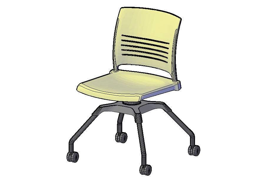 https://ecad.ki.com/LIBRARYIMAGES\SEATING\KII\3DKII/3DKIIL2SNPNAR.png