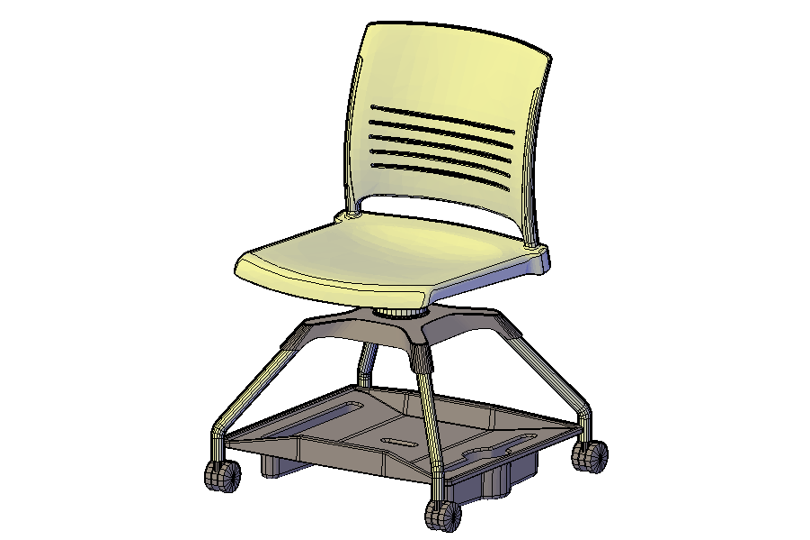 https://ecad.ki.com/LIBRARYIMAGES\SEATING\KII\3DKII/3DKIIL2SNPPBR.png