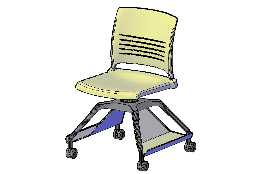 https://ecad.ki.com/LIBRARYIMAGES\SEATING\KII\3DKII/3DKIIL2SNPSAR.png
