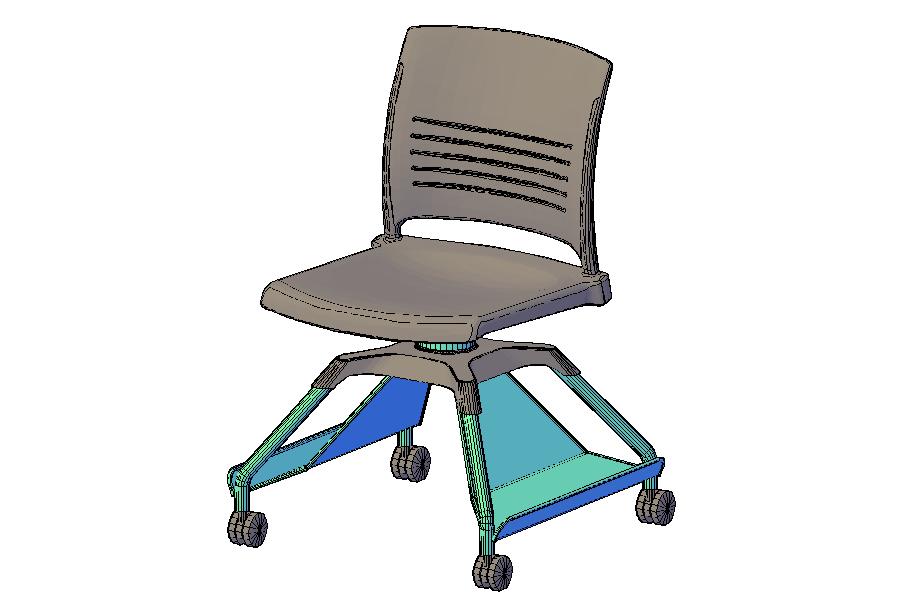https://ecad.ki.com/LIBRARYIMAGES\SEATING\KII\3DKII/3DKIIL2SNPSAR.png