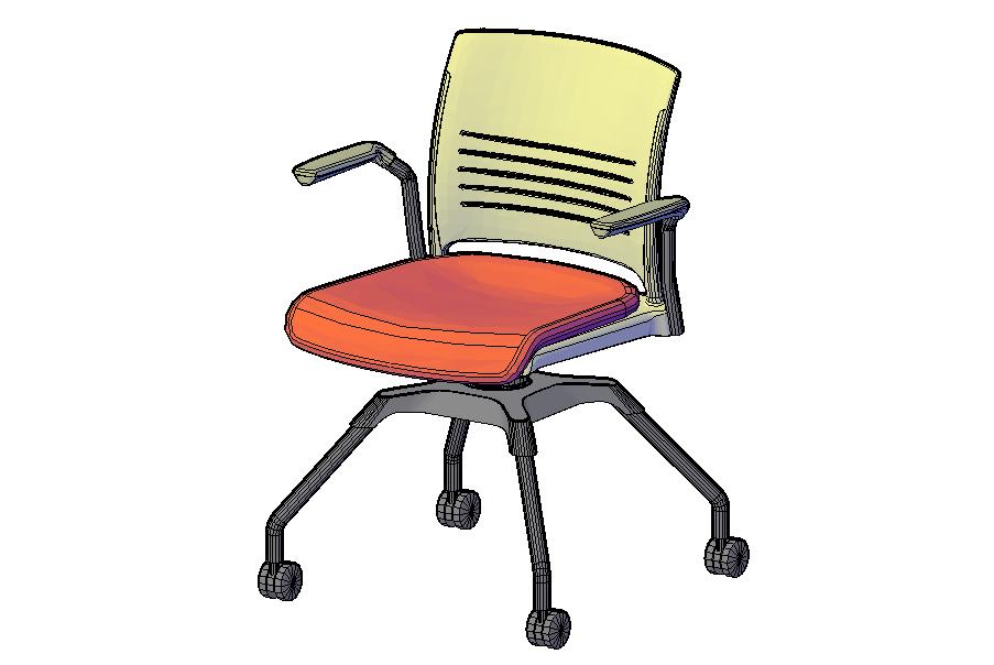 https://ecad.ki.com/LIBRARYIMAGES\SEATING\KII\3DKII/3DKIIL2SNTSUSCANAR.png