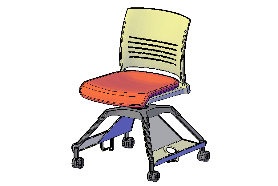 https://ecad.ki.com/LIBRARYIMAGES\SEATING\KII\3DKII/3DKIIL2SNTSUSCAR.png