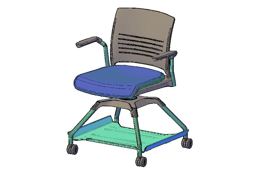 https://ecad.ki.com/LIBRARYIMAGES\SEATING\KII\3DKII/3DKIIL2SNUSCAFBR.png
