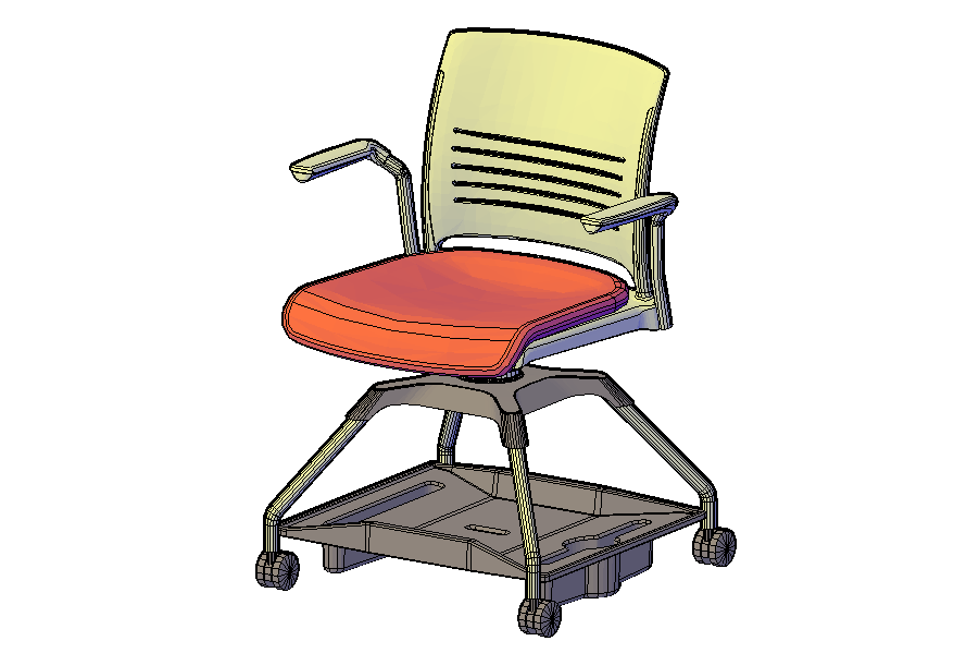 https://ecad.ki.com/LIBRARYIMAGES\SEATING\KII\3DKII/3DKIIL2SNUSCAPBR.png