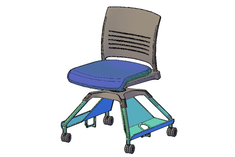 https://ecad.ki.com/LIBRARYIMAGES\SEATING\KII\3DKII/3DKIIL2SNUSCAR.png
