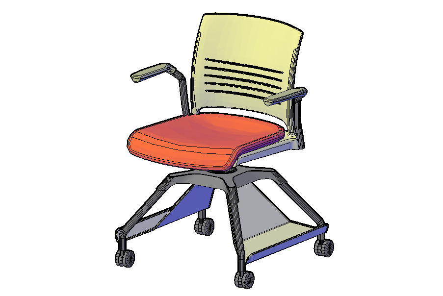 https://ecad.ki.com/LIBRARYIMAGES\SEATING\KII\3DKII/3DKIIL2SNUSCASAR.png