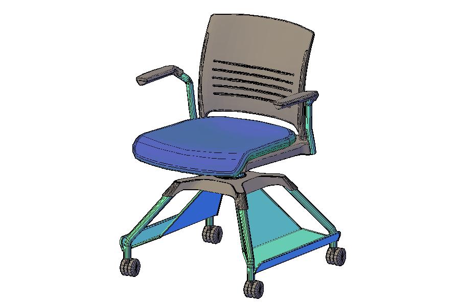 https://ecad.ki.com/LIBRARYIMAGES\SEATING\KII\3DKII/3DKIIL2SNUSCASAR.png