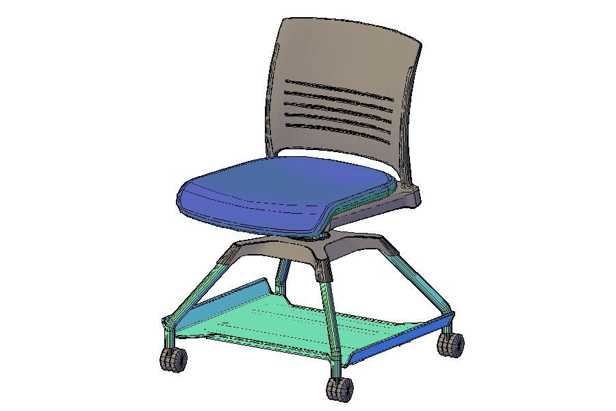 https://ecad.ki.com/LIBRARYIMAGES\SEATING\KII\3DKII/3DKIIL2SNUSFBR.png