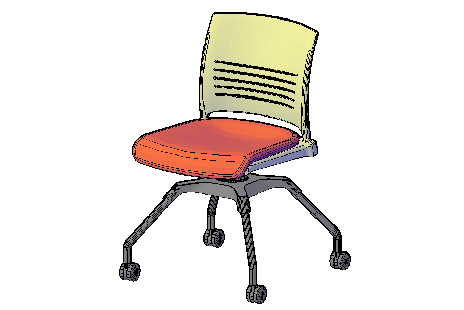 https://ecad.ki.com/LIBRARYIMAGES\SEATING\KII\3DKII/3DKIIL2SNUSNAR.png