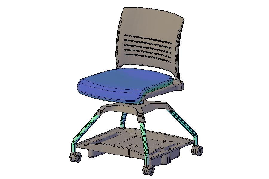 https://ecad.ki.com/LIBRARYIMAGES\SEATING\KII\3DKII/3DKIIL2SNUSPBR.png