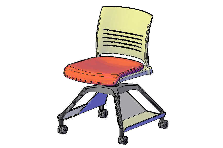 https://ecad.ki.com/LIBRARYIMAGES\SEATING\KII\3DKII/3DKIIL2SNUSSAR.png