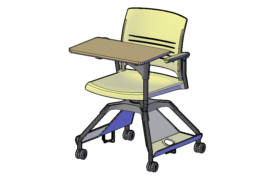 https://ecad.ki.com/LIBRARYIMAGES\SEATING\KII\3DKII/3DKIIL2STPCACAR.png