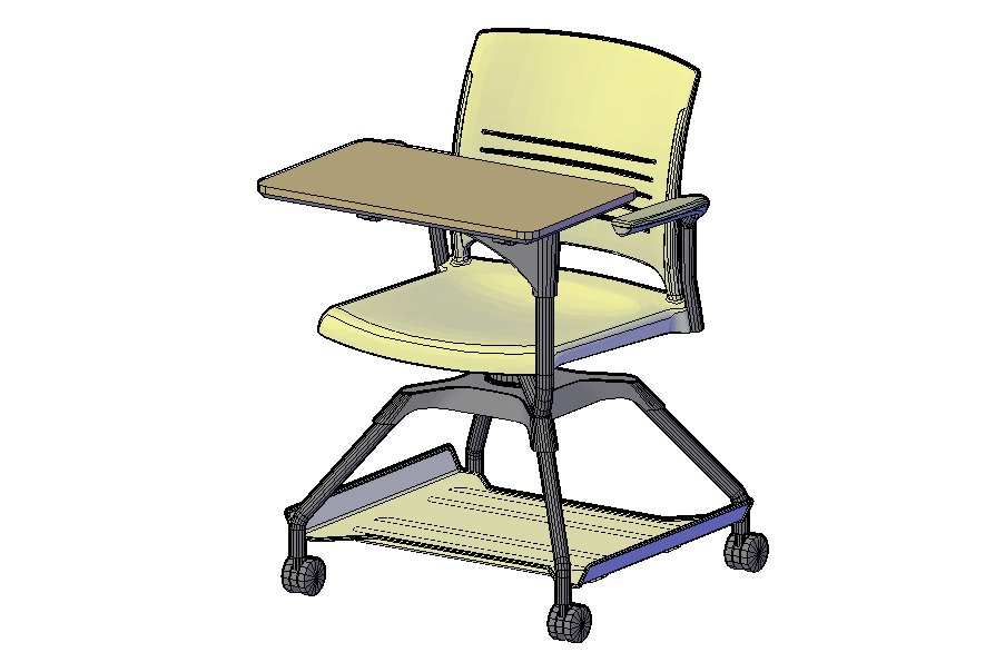 https://ecad.ki.com/LIBRARYIMAGES\SEATING\KII\3DKII/3DKIIL2STPCAFBR.png