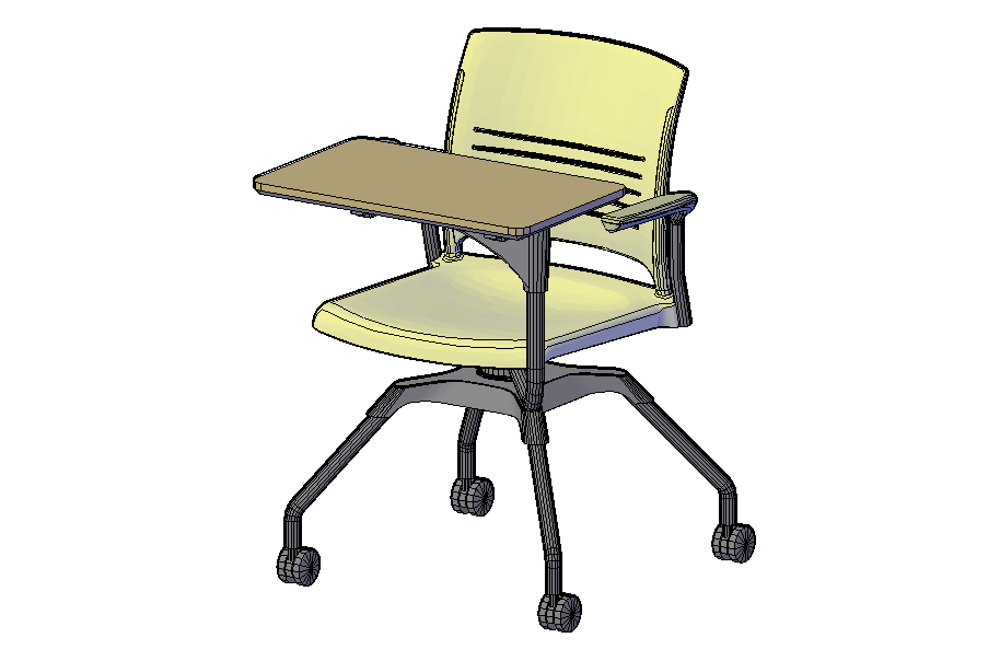 https://ecad.ki.com/LIBRARYIMAGES\SEATING\KII\3DKII/3DKIIL2STPCANAR.png