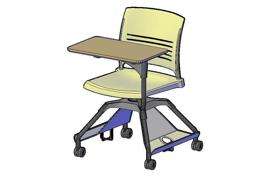 https://ecad.ki.com/LIBRARYIMAGES\SEATING\KII\3DKII/3DKIIL2STPCAR.png