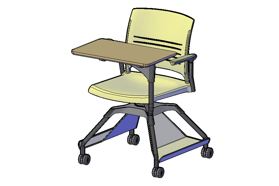 https://ecad.ki.com/LIBRARYIMAGES\SEATING\KII\3DKII/3DKIIL2STPCASAR.png