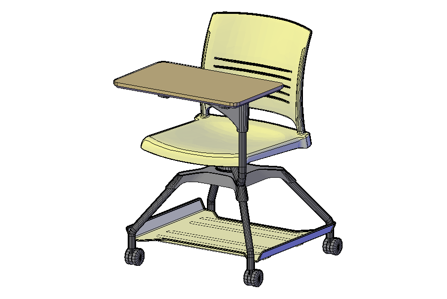 https://ecad.ki.com/LIBRARYIMAGES\SEATING\KII\3DKII/3DKIIL2STPFBR.png