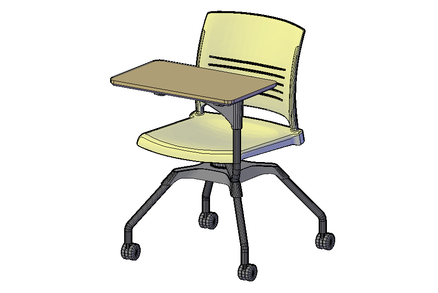 https://ecad.ki.com/LIBRARYIMAGES\SEATING\KII\3DKII/3DKIIL2STPNAR.png
