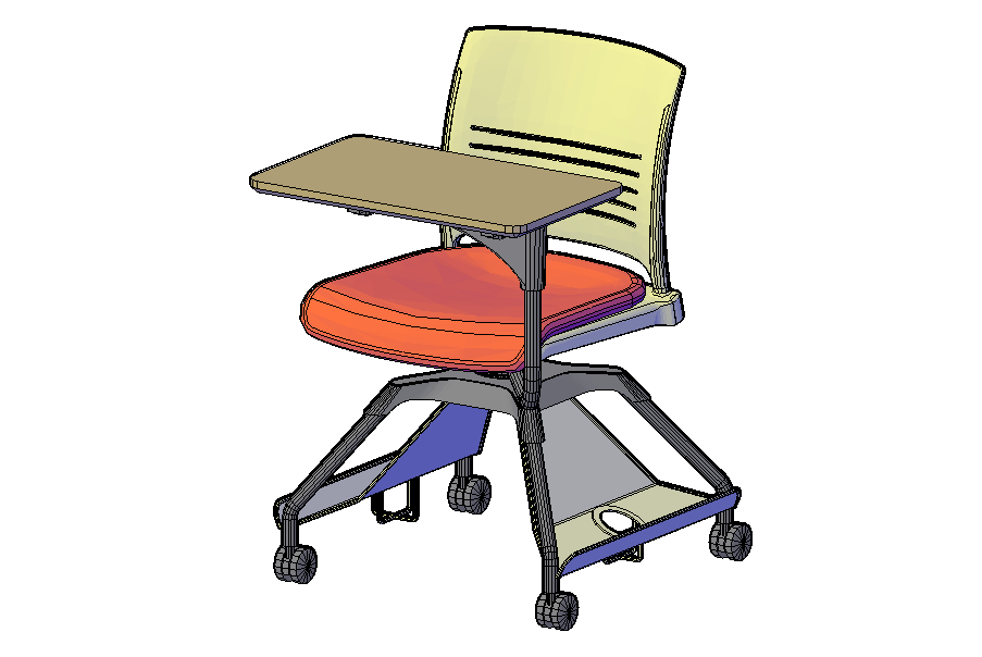 https://ecad.ki.com/LIBRARYIMAGES\SEATING\KII\3DKII/3DKIIL2STTSUSCAR.png