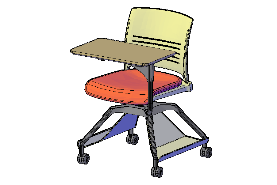https://ecad.ki.com/LIBRARYIMAGES\SEATING\KII\3DKII/3DKIIL2STTSUSSAR.png