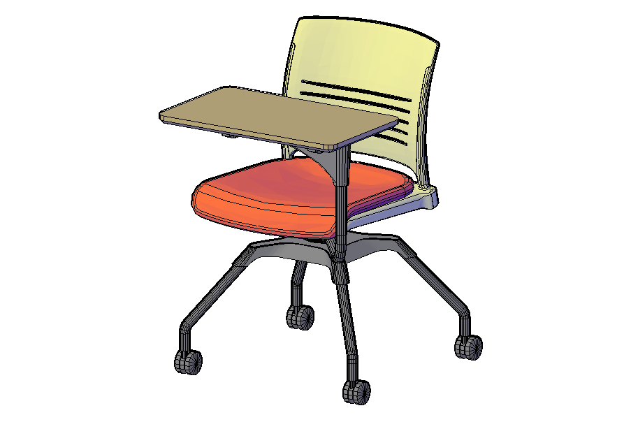 https://ecad.ki.com/LIBRARYIMAGES\SEATING\KII\3DKII/3DKIIL2STUSNAR.png