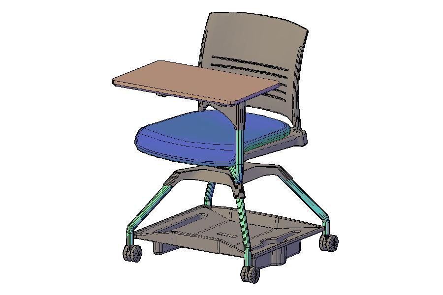 https://ecad.ki.com/LIBRARYIMAGES\SEATING\KII\3DKII/3DKIIL2STUSPBR.png