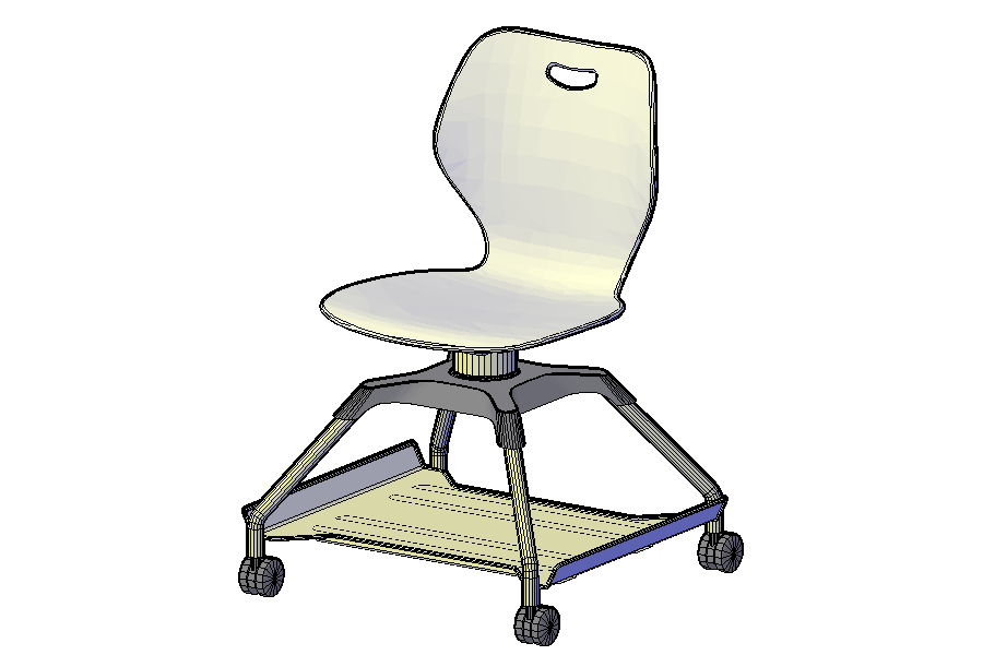 https://ecad.ki.com/LIBRARYIMAGES\SEATING\KII\3DKII/3DKIIL2WNPFBR.png