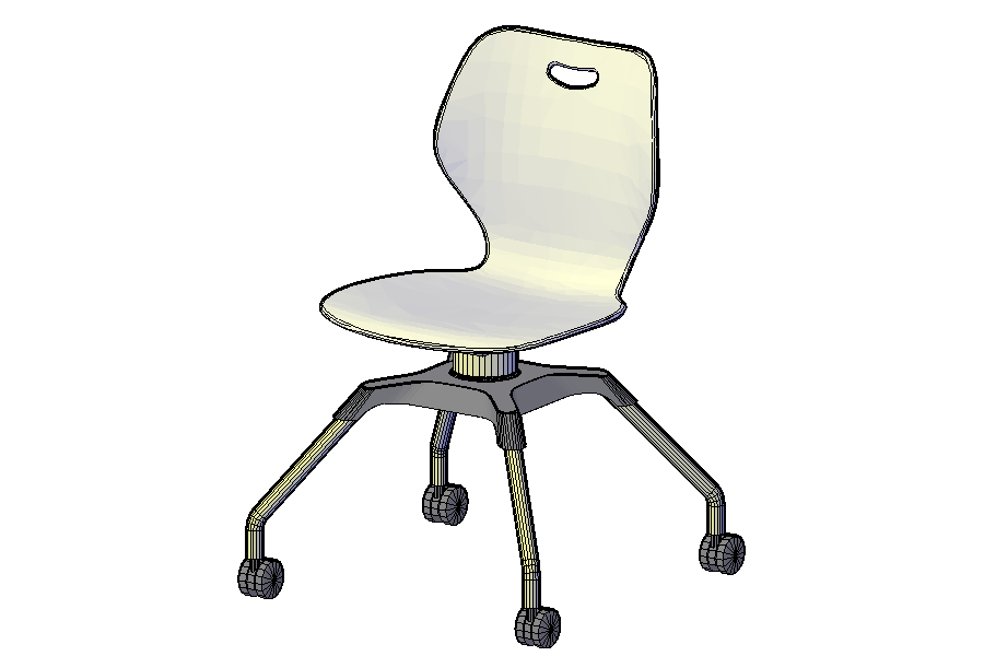 https://ecad.ki.com/LIBRARYIMAGES\SEATING\KII\3DKII/3DKIIL2WNPNAR.png