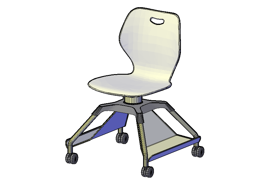https://ecad.ki.com/LIBRARYIMAGES\SEATING\KII\3DKII/3DKIIL2WNPSAR.png