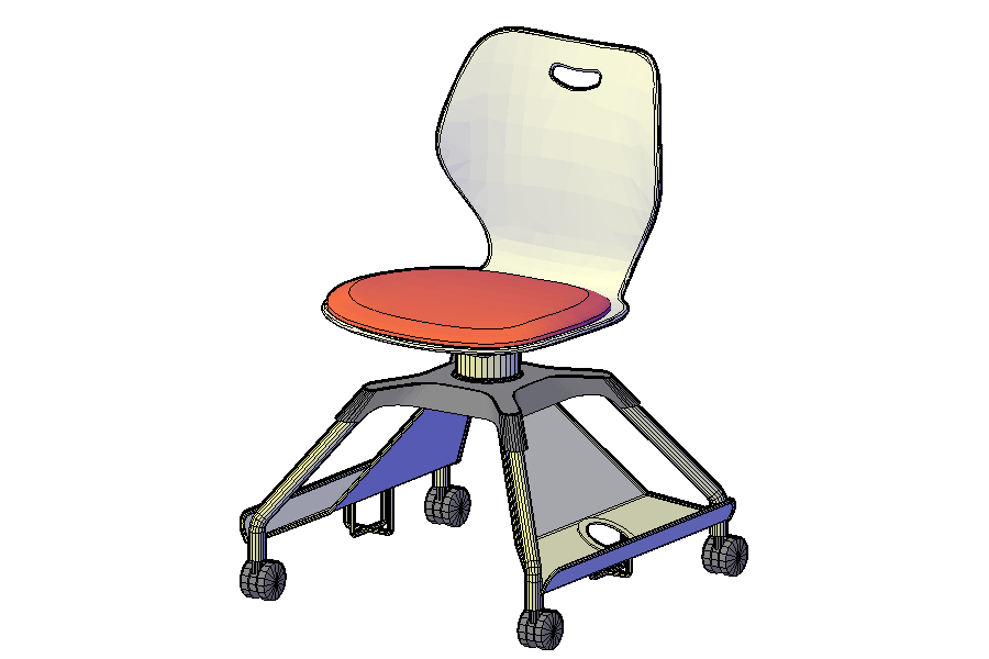 https://ecad.ki.com/LIBRARYIMAGES\SEATING\KII\3DKII/3DKIIL2WNUSCAR.png