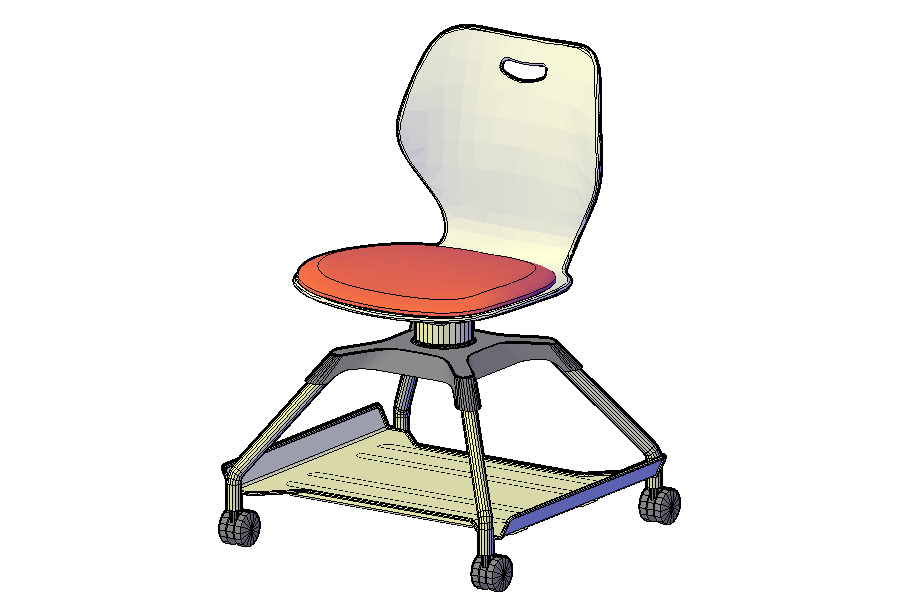 https://ecad.ki.com/LIBRARYIMAGES\SEATING\KII\3DKII/3DKIIL2WNUSFBR.png