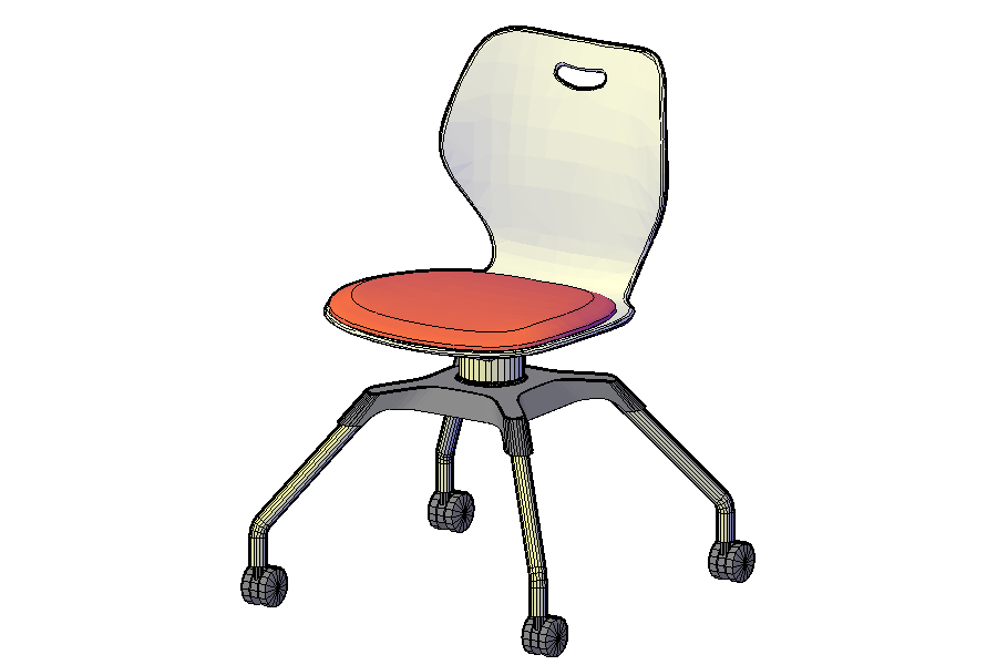 https://ecad.ki.com/LIBRARYIMAGES\SEATING\KII\3DKII/3DKIIL2WNUSNAR.png