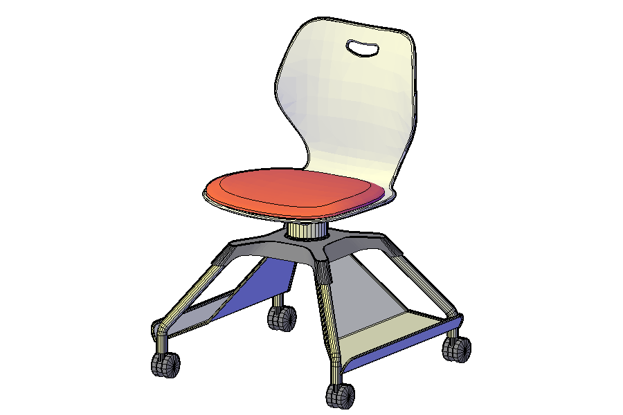 https://ecad.ki.com/LIBRARYIMAGES\SEATING\KII\3DKII/3DKIIL2WNUSSAR.png