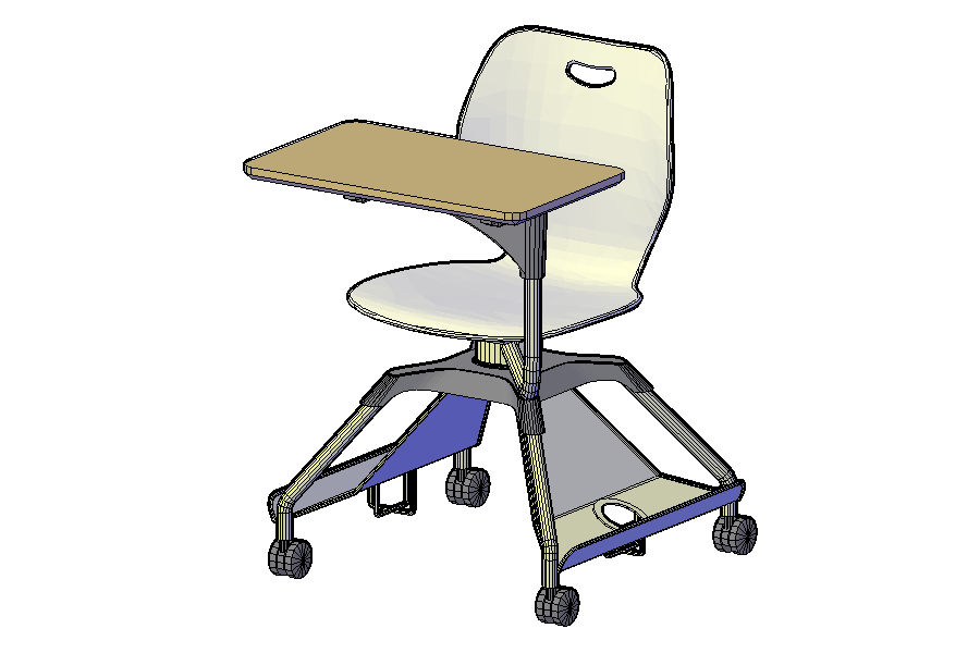 https://ecad.ki.com/LIBRARYIMAGES\SEATING\KII\3DKII/3DKIIL2WTPCAR.png