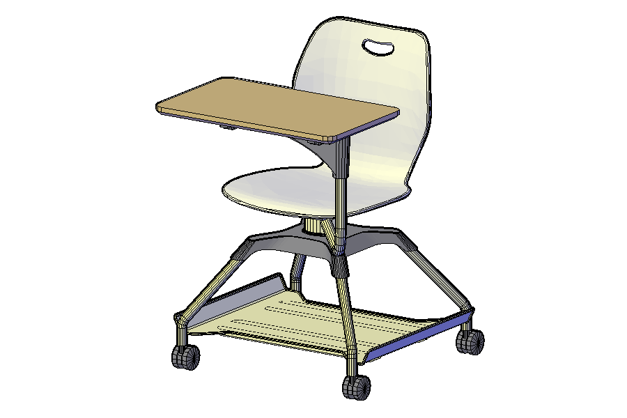 https://ecad.ki.com/LIBRARYIMAGES\SEATING\KII\3DKII/3DKIIL2WTPFBR.png