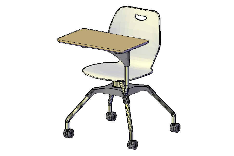 https://ecad.ki.com/LIBRARYIMAGES\SEATING\KII\3DKII/3DKIIL2WTPNAR.png