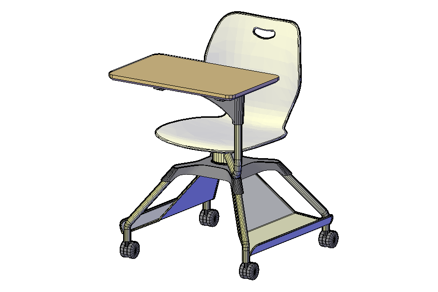 https://ecad.ki.com/LIBRARYIMAGES\SEATING\KII\3DKII/3DKIIL2WTPSAR.png