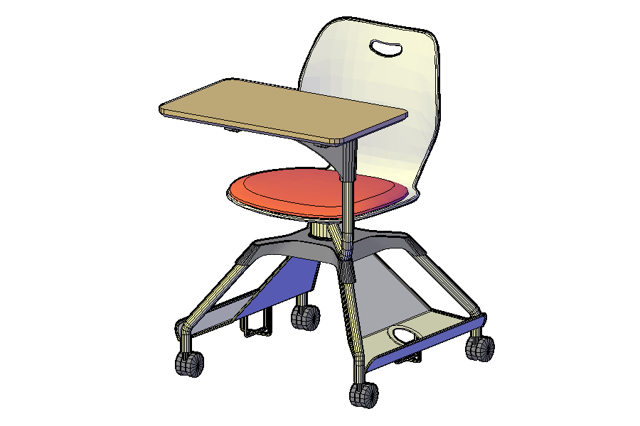 https://ecad.ki.com/LIBRARYIMAGES\SEATING\KII\3DKII/3DKIIL2WTUSCAR.png