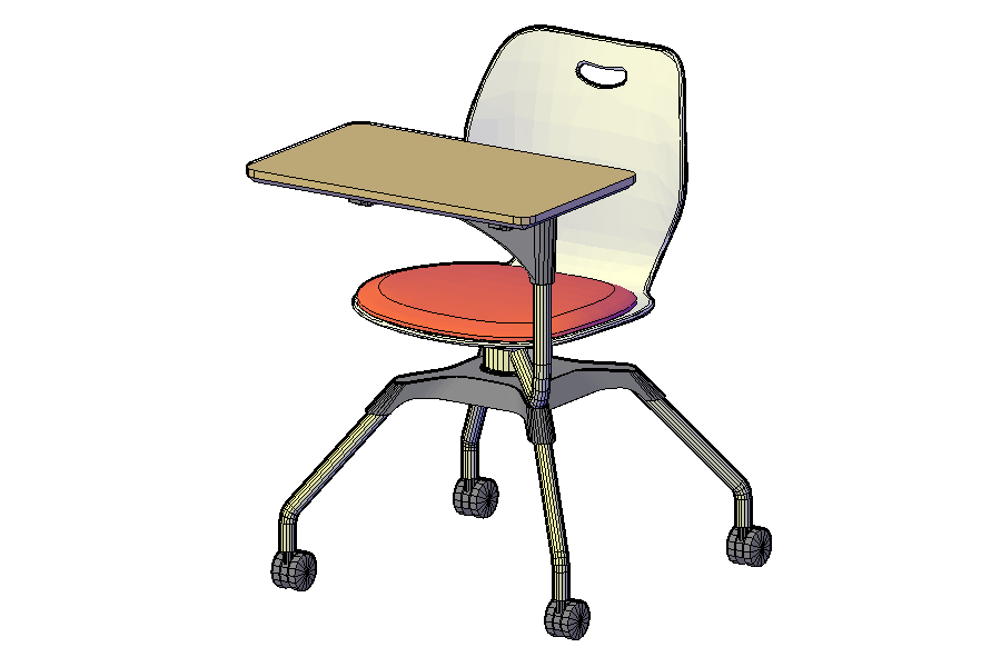 https://ecad.ki.com/LIBRARYIMAGES\SEATING\KII\3DKII/3DKIIL2WTUSNAR.png