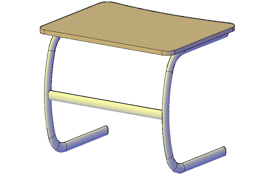 https://ecad.ki.com/LIBRARYIMAGES\SEATING\KII/KIIELD22.png