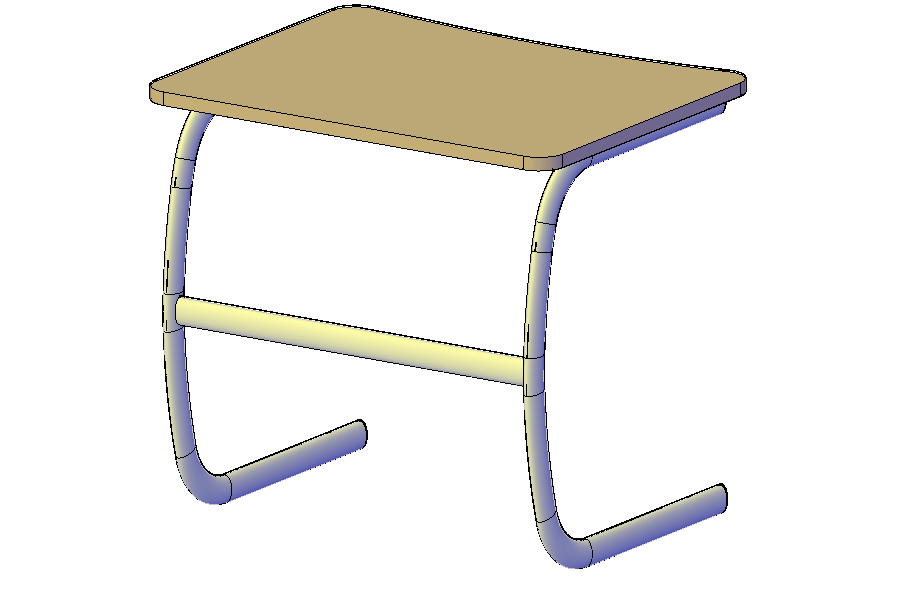 https://ecad.ki.com/LIBRARYIMAGES\SEATING\KII/KIIELD24.png