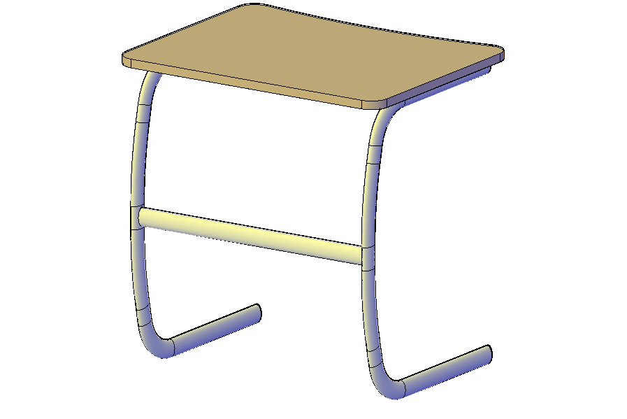 https://ecad.ki.com/LIBRARYIMAGES\SEATING\KII/KIIELD27.png