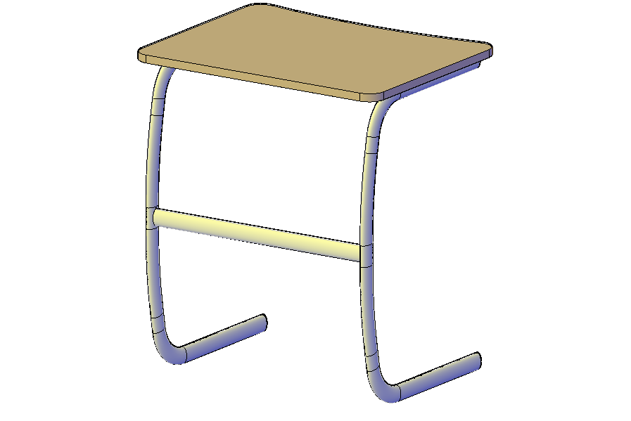 https://ecad.ki.com/LIBRARYIMAGES\SEATING\KII/KIIELD30.png