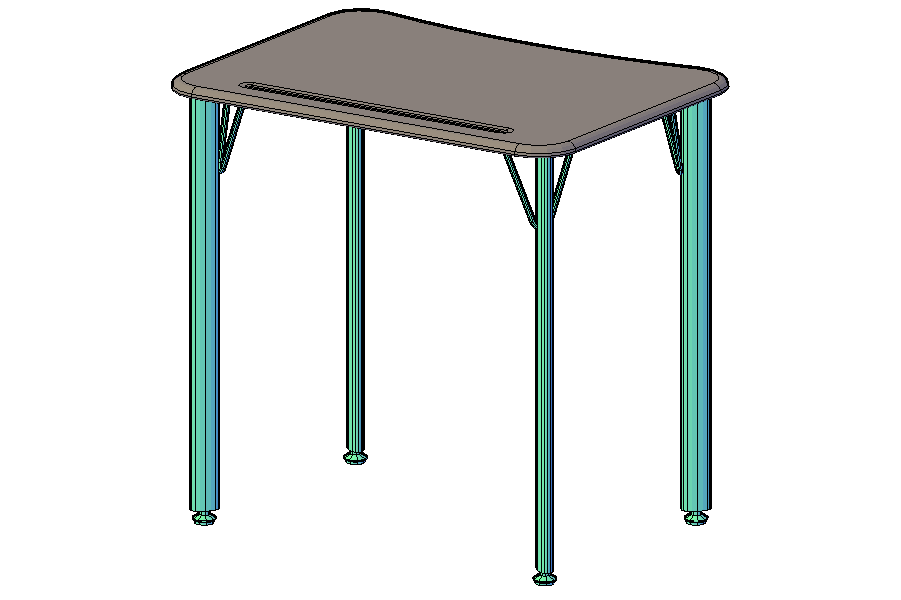 https://ecad.ki.com/LIBRARYIMAGES\SEATING\KII/KIIIWD4H25.png
